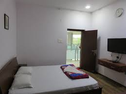 friends apartment number green city service apartments visakhapatnam india booking com
