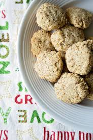 healthy hazelnut cookies recipe hazelnut cookies paleo cookie