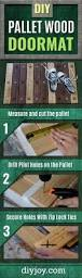 146 best wood pallets images on pinterest pallet ideas pallet