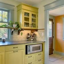 Kitchen Cabinet Trim Ideas Cabin Remodeling Alder Cabinets Dark Kitchen Cabinet Trim