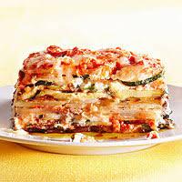 rachael ray u0027s vegetarian lasagna the best i have ever had