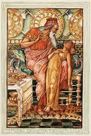 greek mythology in popular culture wikipedia