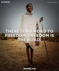 Freedom Collection Subscribe 40 Progressively Inspirational Sevenly Org Quotes Inspirationfeed