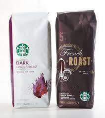 Starbucks Light Roast Behind The Design Interview With Mike Peck And Steve Murray On