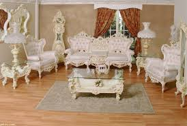 french provincial furniture for decorative your room home