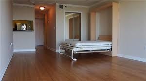 4 Bedroom Apartments In Atlanta What 1 200 In Rent Gets You Across 10 U S Cities