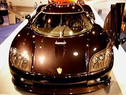 koenigsegg cars pushing the limits brown koenigsegg cc brown koenigsegg pinterest cars