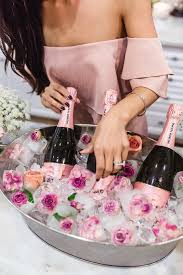 how to slay a bridal shower with 10 epic diy ideas u2013 my sweet