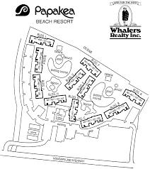 Kaanapali Alii Floor Plans by Kaanapali Alii Floor Plans Kaanapali Alii Floor Plans Valine