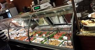 Sho Glatt gourmet glatt market kosher grocery specials boro park watsonsale