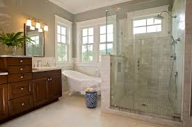 southern living bathroom ideas five common myths about southern living bathroom ideas southern