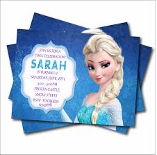 online get cheap elsa birthday cards aliexpress com alibaba group