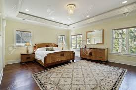 bedrooms alluring tray ceiling ideas living room ceiling design