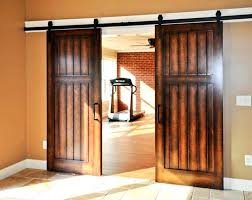 barn door ideas the snug is now a part of sliding barn barn door