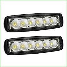 Wiring Outdoor Flood Lights - lighting marine led flood lights 12v medium image for boat led