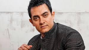 Aamir Khan Urges Countrymen To Help Bihar Flood Victims