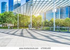 Glass Awning Design Canopy Stock Images Royalty Free Images U0026 Vectors Shutterstock