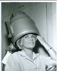 sissy boys under hair dryers 260 best under the dryer hood images on pinterest dryer