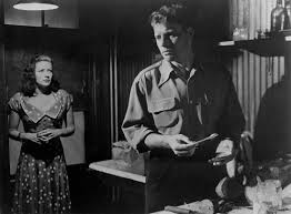 Separate Tables Film Burt Lancaster American Actor And Producer Britannica Com