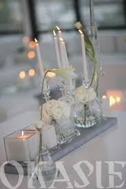 wedding flowers cape town 74 best wedding flowers ideas images on bridal
