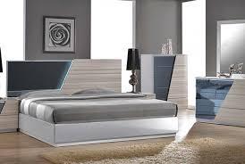 otto komplett schlafzimmer wohndesign 2017 interessant fabelhafte dekoration atemberaubend