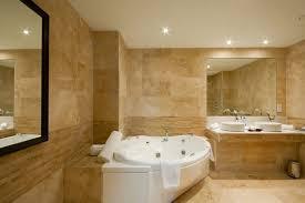 Travertine Bathroom Designs Travertine Bathroom Designs 57 Luxury Custom Bathroom Designs Tile