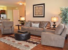 Home Design Outlet Center Orlando Fl Magnificent Penthouse Close To Convention Homeaway Orlando