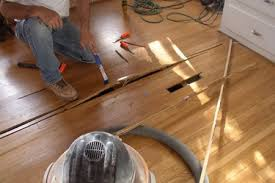 Hardwood Floor Repair Water Damage Flooring Repairs Trevino Flooring