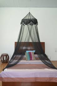 Mosquito Net Umbrella Canopy by The 25 Best Mosquito Net Canopy Ideas On Pinterest Mosquito Net