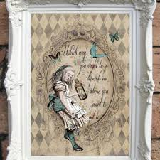 shop shabby chic vintage paper on wanelo
