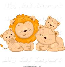 royalty free stock big cat designs of page 4