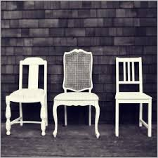 shabby chic office chair slipcovers chairs home decorating