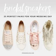 wedding shoes chagne bridal sneakers really 25 pairs that might change your mind