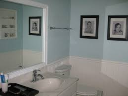 Bathroom Restoration Ideas Bathroom Design Amazing Bathroom Restoration Restroom Remodel