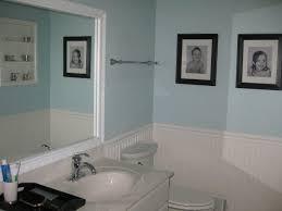 Bathroom Design Small Spaces Bathroom Design Amazing Bathroom Restoration Restroom Remodel