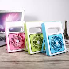 Cheap Student Desk by Online Get Cheap Student Desk Fan Aliexpress Com Alibaba Group