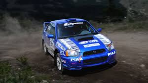 subaru drift wallpaper subaru impreza rally drift wallpaper cars wallpaper better