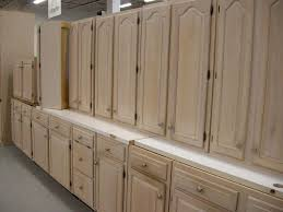 used kitchen cabinets for sale near me habitat restore or craigslist for used cabinets to paint