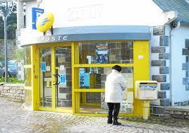 bureau de poste rennes bureau poste rennes 58 images bureau de poste ouvert le