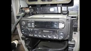 dodge caravan radio wiring diagram with template pics 7536