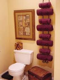 Bathroom Towels Ideas Mirrors Bathroom Towel Storage Towel Storage And