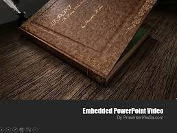 powerpoint animation maker templates u0026 tools