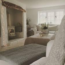Best  Cottage Living Rooms Ideas On Pinterest Cottage Living - Cottage living room paint colors