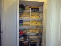 furniture plastic boxes wire drawers in ikea linen closet