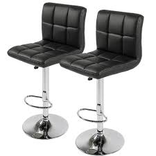 commercial bar stools swivel leather counter stools wooden bar