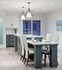 White Dove Benjamin Moore Kitchen Cabinets - kitchen cabinet benjamin moore cabinet paint colors what color