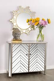 Mirrored Furniture 90 Best Spiegelkastjes Images On Pinterest Mirrored Furniture