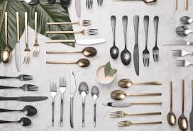 buy cutlery the 9 best flatware and silverware sets to buy in 2018