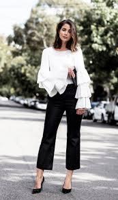 Fashion Model Resume Best 25 Fashion Resume Ideas Only On Pinterest Internship