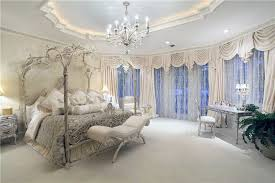 Victorian Canopy Bed Victorian Style Furniture Furniture Designs Style Awesome